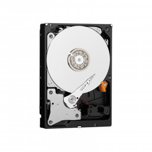 Hard Disk 500GB