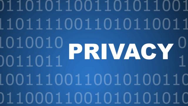 Garante della Privacy - Videosorveglianza