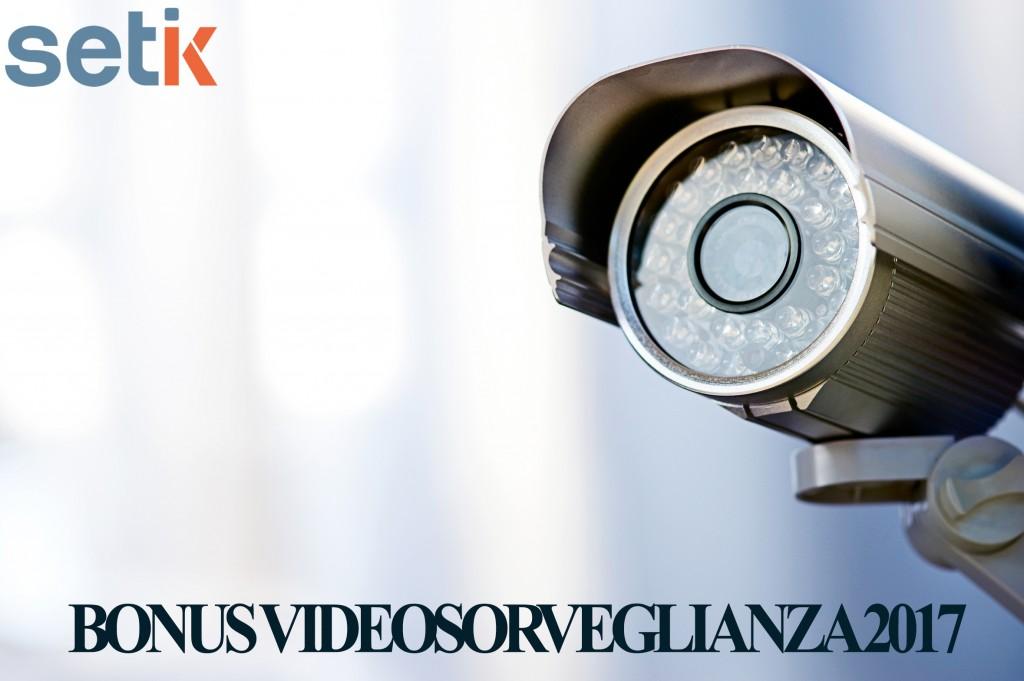 setik-bonus-videosorveglianza