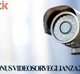 setik bonus videosorveglianza