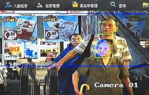 Caso HikVision: sicurezza e videosorveglianza