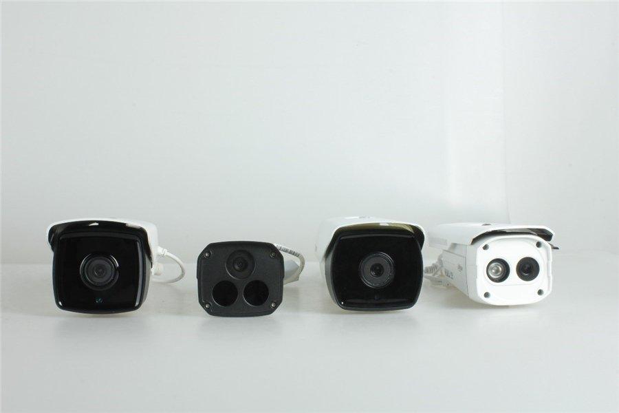 confronto-migliori-telecamere-ip