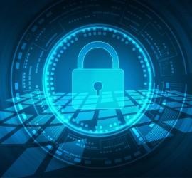 Sicurezza Apparecchio di videosorveglianza