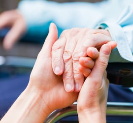 Contributi RSA strutture per anziani