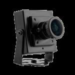 microcamera Setik