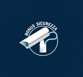 Bonus Sicurezza 2018