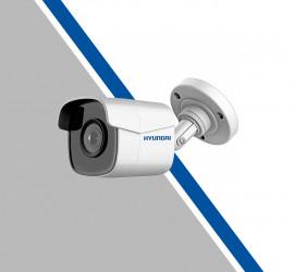 Telecamere Videosorveglianza Hyundai
