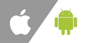 App Videosorveglianza Android