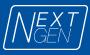 Telecamere Hyundai Next Gen