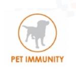 Sensore Pet Immune