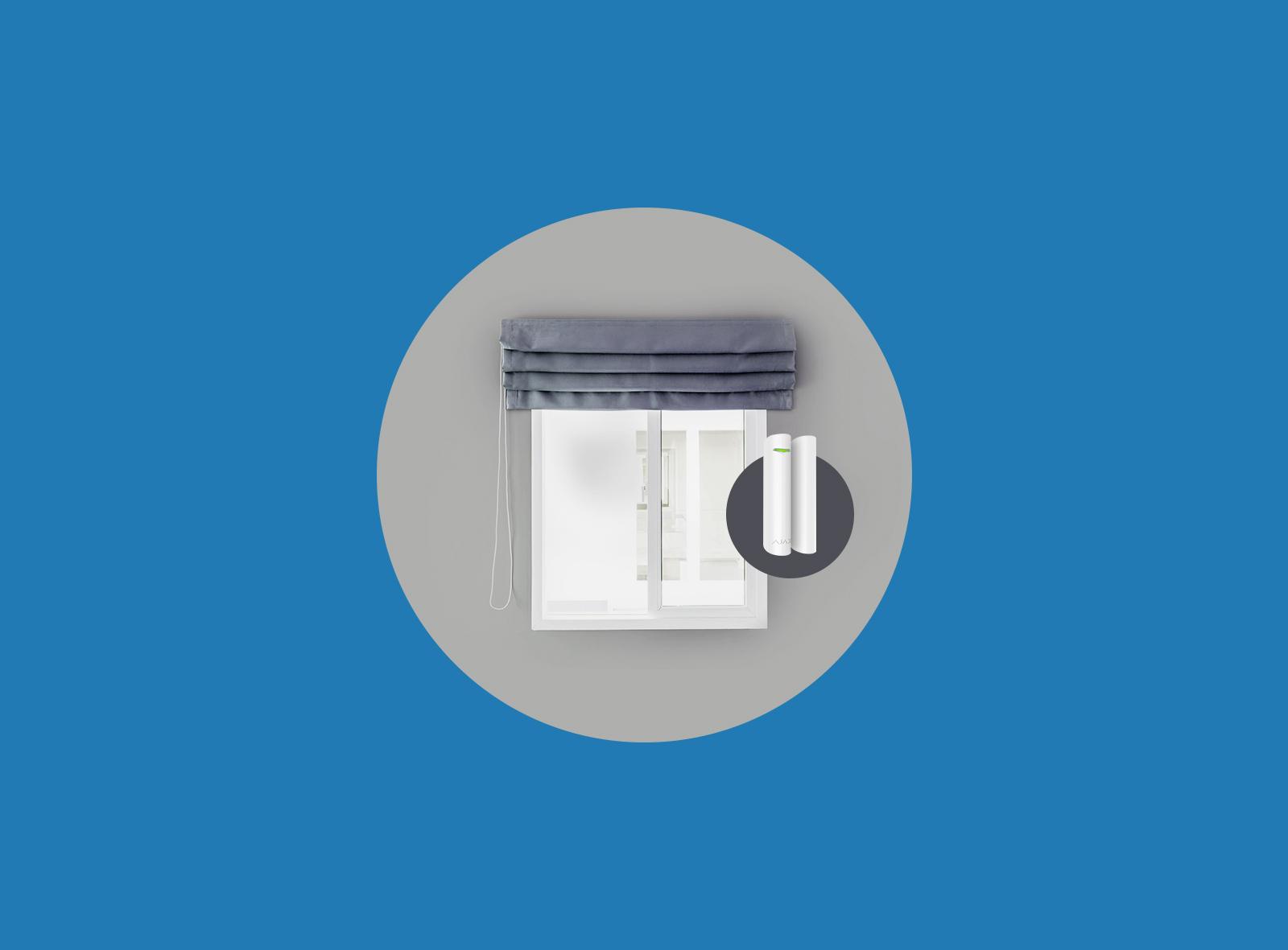 Come mettere in sicurezza le finestre della tua casa