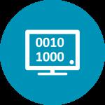 HDCVI 6.0 Codifica AI
