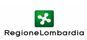 Obbligo termoscanner Lombardia