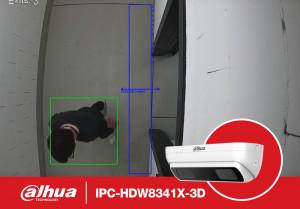 IPC-HDW8341X-3D