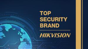 Sistemi Hikvision
