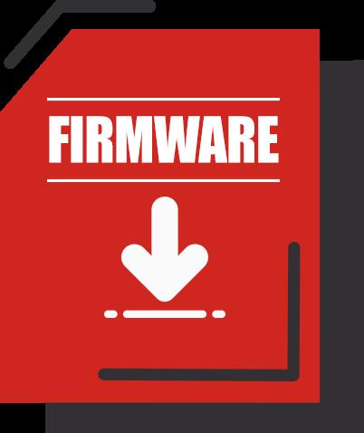Firmware Axiom