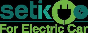Auto elettriche Setik